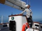 sailingSM