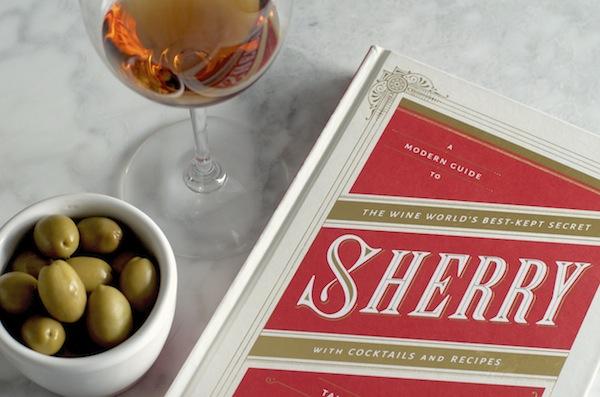 sherrySM